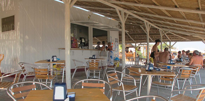 bar-in-spiaggia-bagni-tamerici