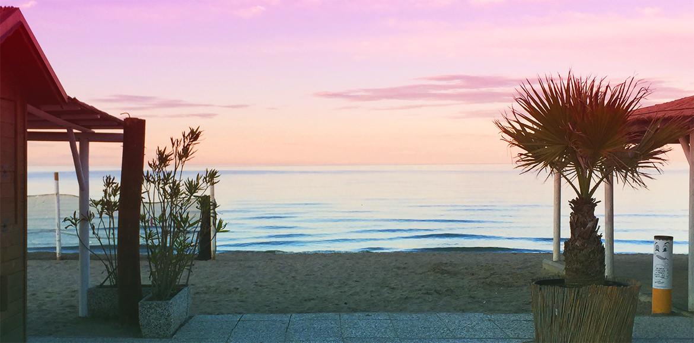 spiaggia-tramonto-bagni-tamerici-isola-verde