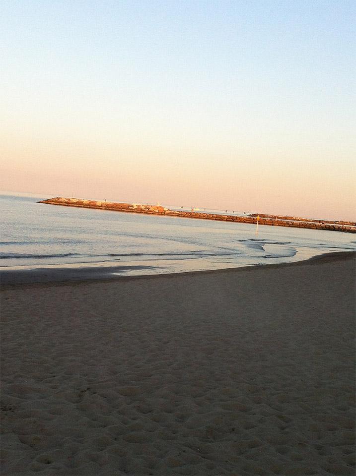 spiaggia_bagni_tamerici.jpg