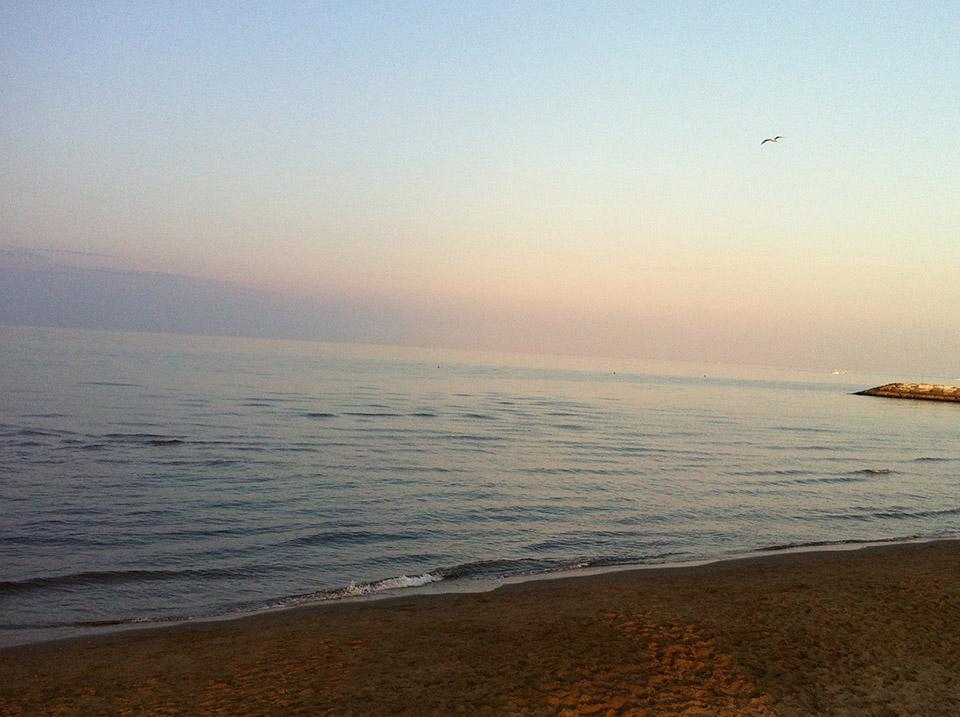 spiaggia_bagni_tamerici_isolaverde.jpeg