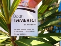 bagni_tamerici_isola_verde.jpeg