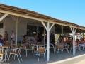 bar-bagni-tamerici-isolaverde
