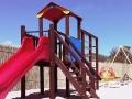 parco-giochi-bagni-tamerici-isola-verde-castello-spiaggia