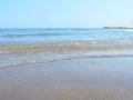 sabbia-bagni-tamerici