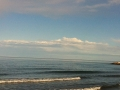 spiaggia_bagni_tamerici_isola_verde.jpeg