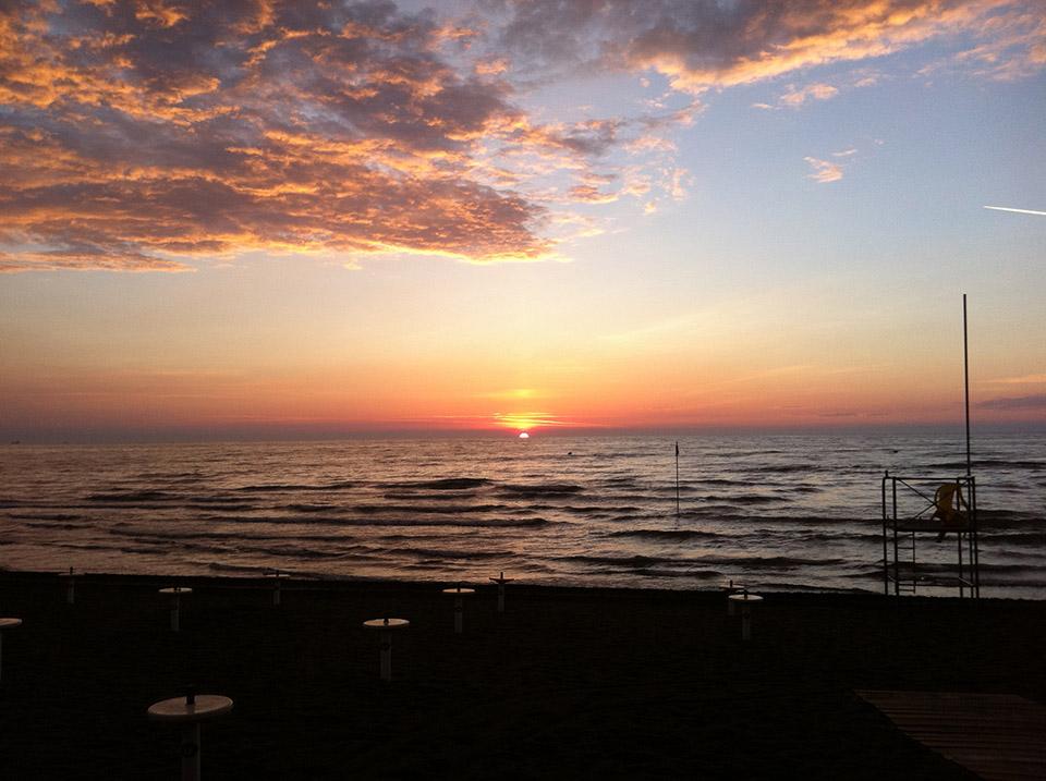 tramonto_bagni_tamerici.JPG